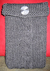 Tim's Tablet Cozy 2