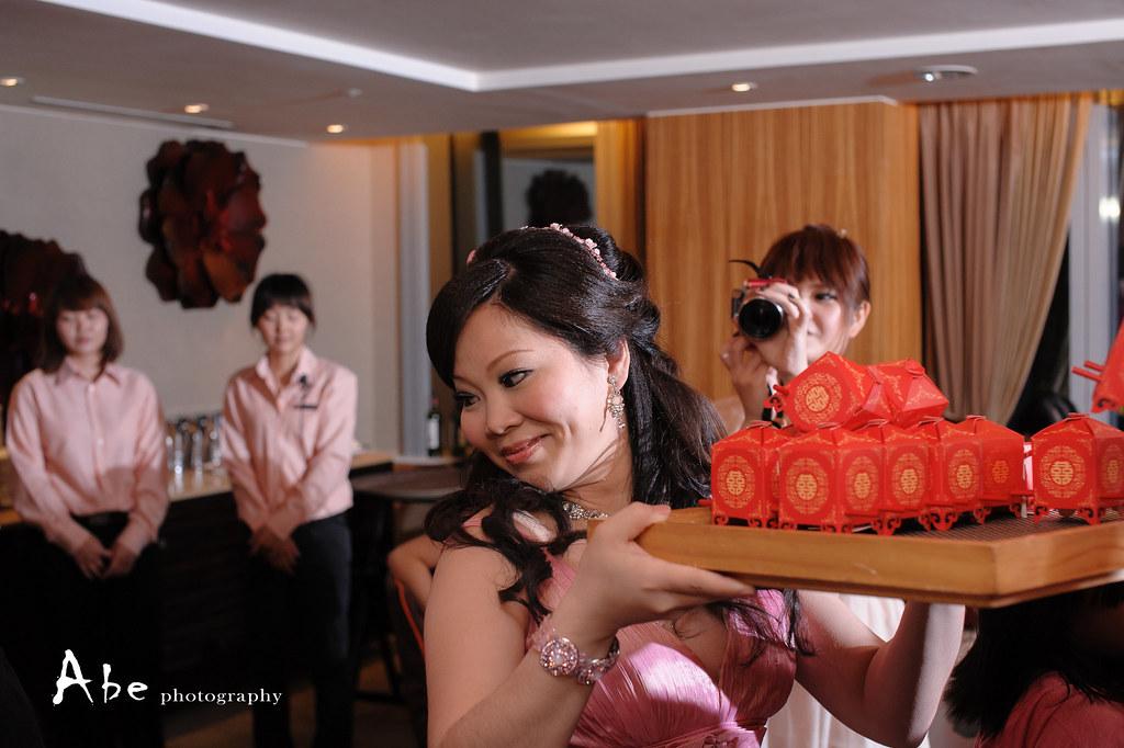 201120421仲賢&于芹-75