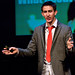 2012 TEDxAshokaU - Dale Stephens