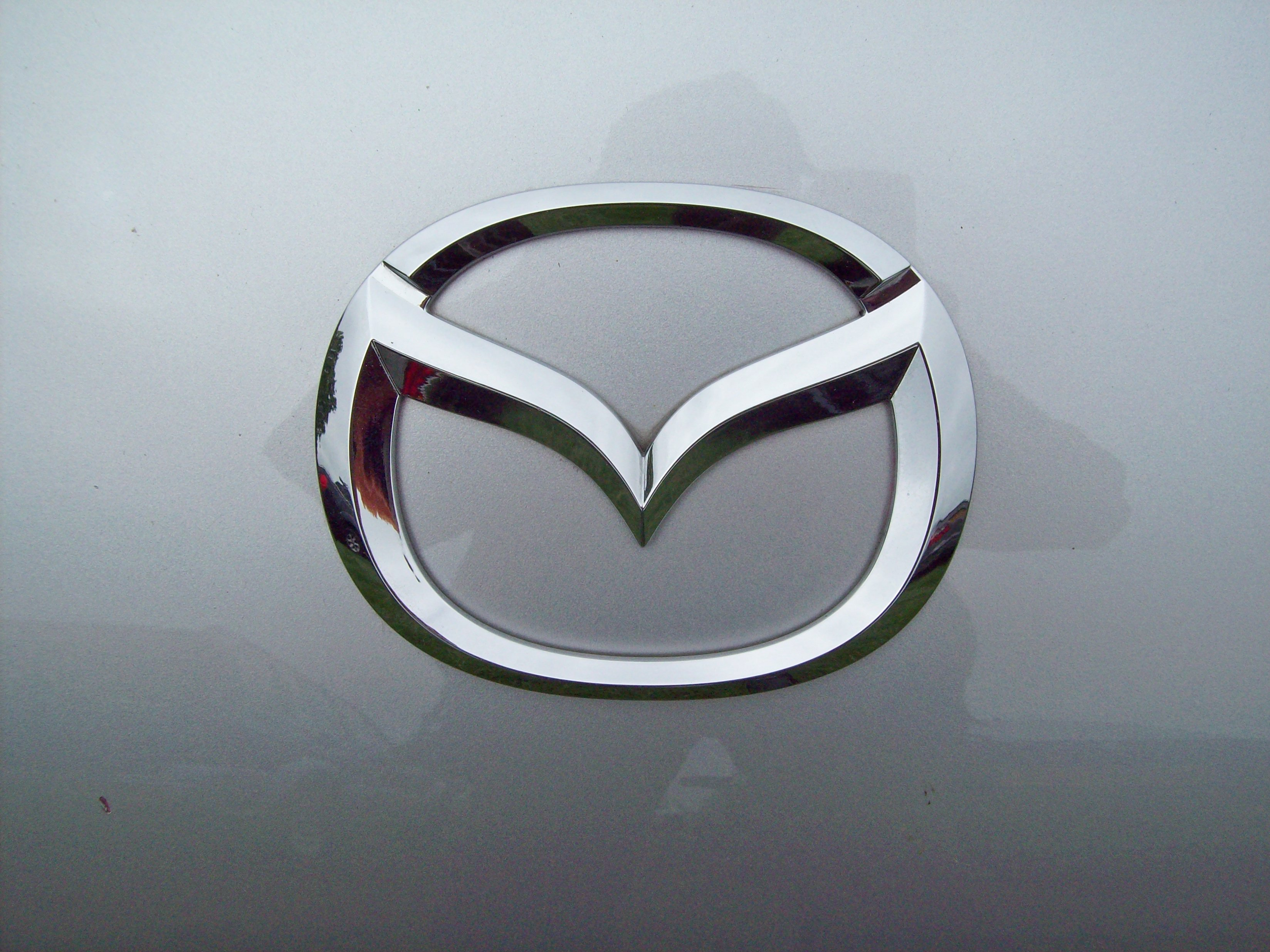 Pictures Of Car Badges Pictures Of Cars 2016
