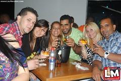 Birthday & fin semana Soberano Liquor Store