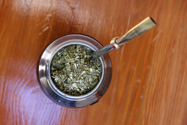 7018399815 c35ab7e1a7 z Tips on How to Drink Yerba Mate