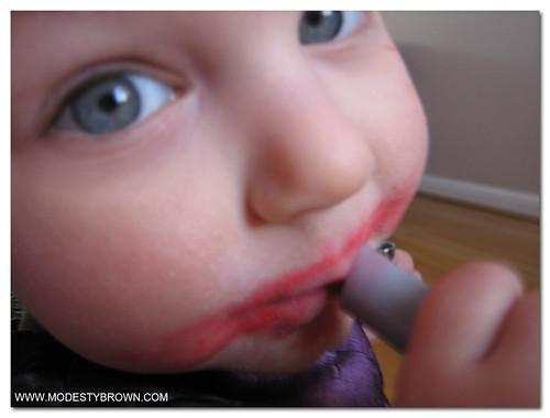 lipstick sacrifice2