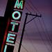 Shasta County Neon