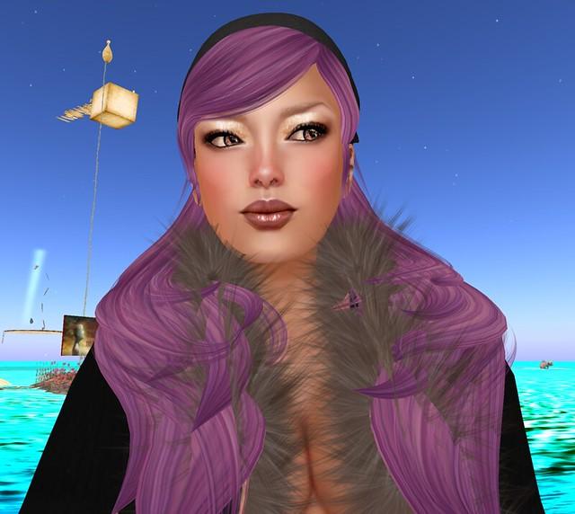 C'est La Vie GG, Jack Spoon free panties,Lola Wasabi Pills Hairs,Al Vulo Skins Group Gift