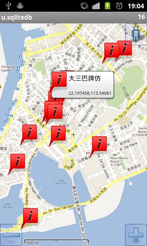 rmaps_with_poi