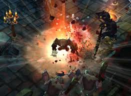 Diablo What? Watch 17 Minutes of Torchlight 2