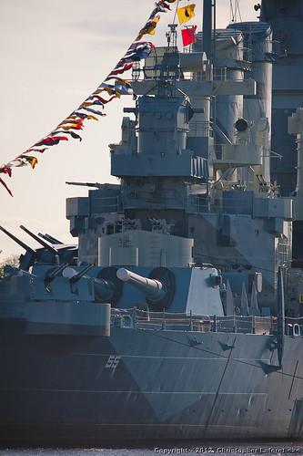 memorial battleshipnorthcarolina nikond700 battleshipmemorial sigmabigos