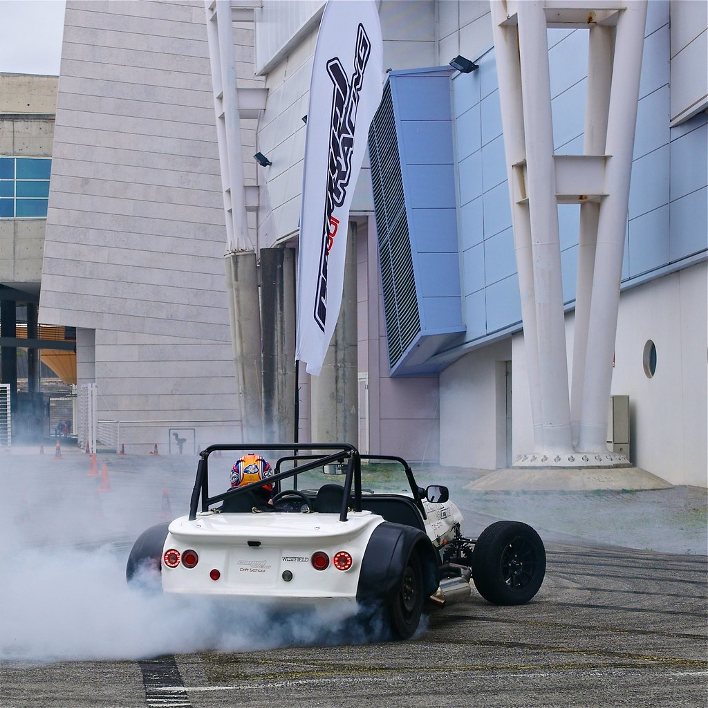 RC DRIFT CARS FOR SALE