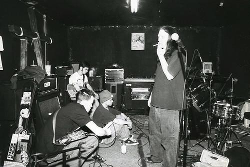 Recording 4