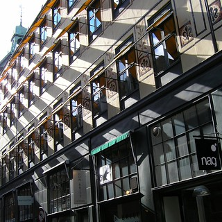 Købmagerhus (7)