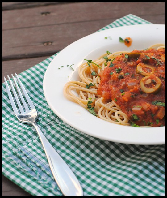 olivespaghetti2