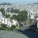 The hills of San Francisco (1)