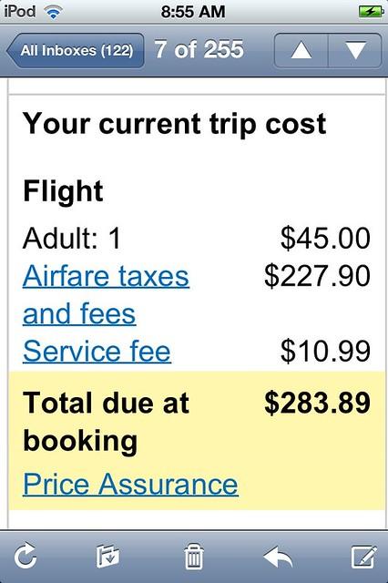 Air Transat Athens-Toronto