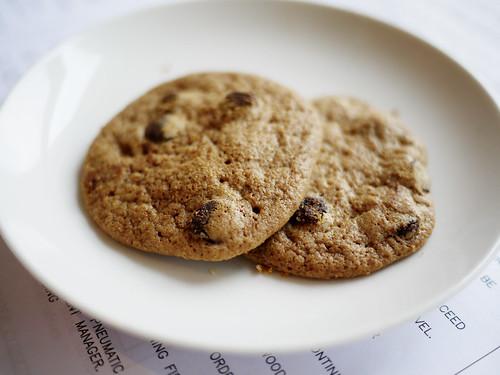 06-22 tate's cookies