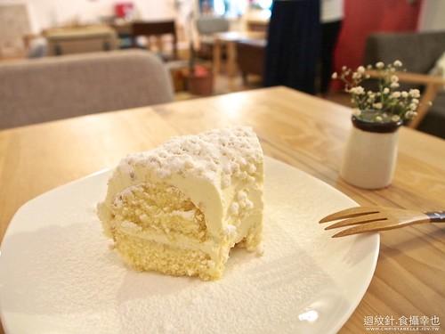 六丁目 Cafe
