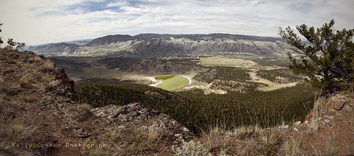 trees panorama mountains landscape bc view britishcolumbia wide kamloops buselake kellycoster