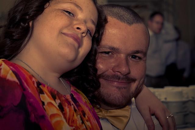 0230612_ Miriam & me