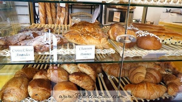 Paris Food Walking Tour - Gourmet French Food (168)