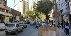 26/06/2012 - DOM - Diário Oficial do Município