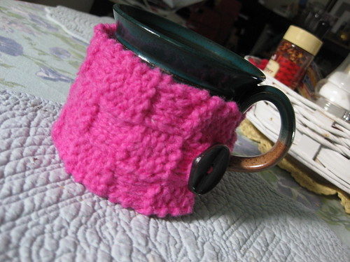 IMG_7822 coffee mug cozy