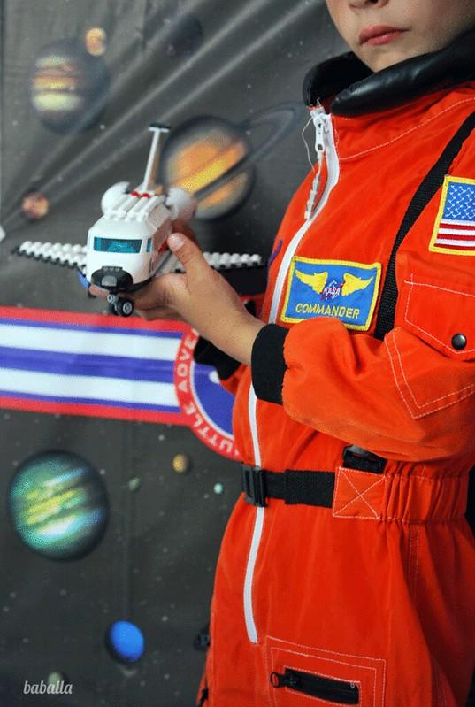 cumple_astronautas_6