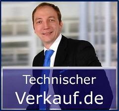 Technischer-Verkauf.de