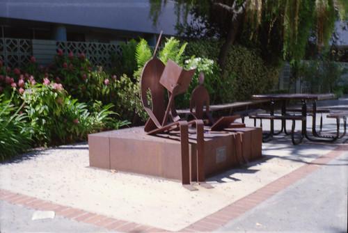 San Jose University (13)