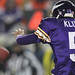 Minnesota Viking Supports Freedom to Marry
