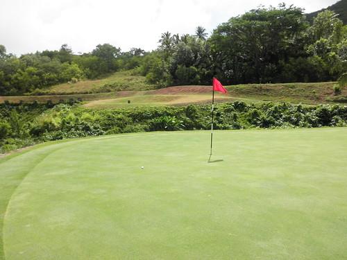 Royal Hawaiian Golf Club 050