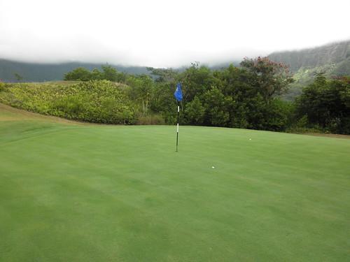Royal Hawaiian Golf Club 112