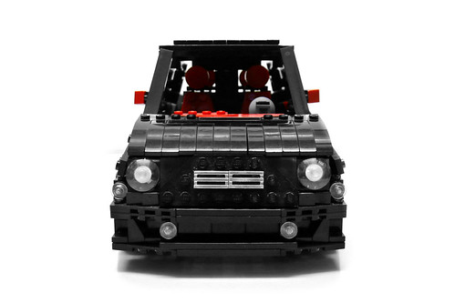 Fiat 500 Abarth (2)