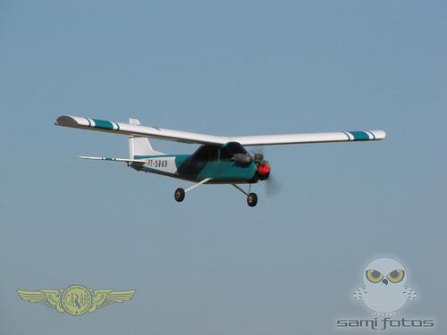 vôos no CAAB e Obras novas -29 e 30/06 e 01/07/2012 7482649284_06eac5dde6