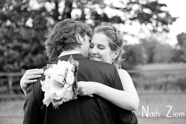 photos_couple_mariage_domaine_grand_caugy
