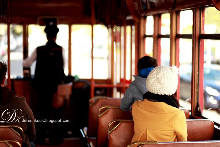 20120701_Wynyard and tram 023