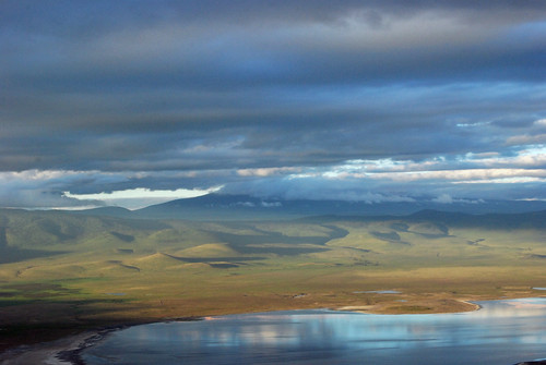 Ngorongoro_2012 05 29_2286