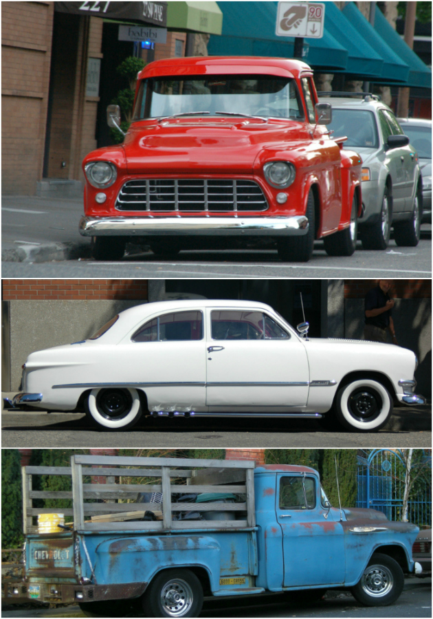 vehicles_resized_red_white_blue_PicMonkey Collage