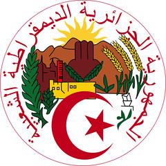 algeria-coa