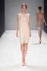 Dawid Tomaszewski - Mercedes-Benz Fashion Week Berlin SpringSummer 2013#003