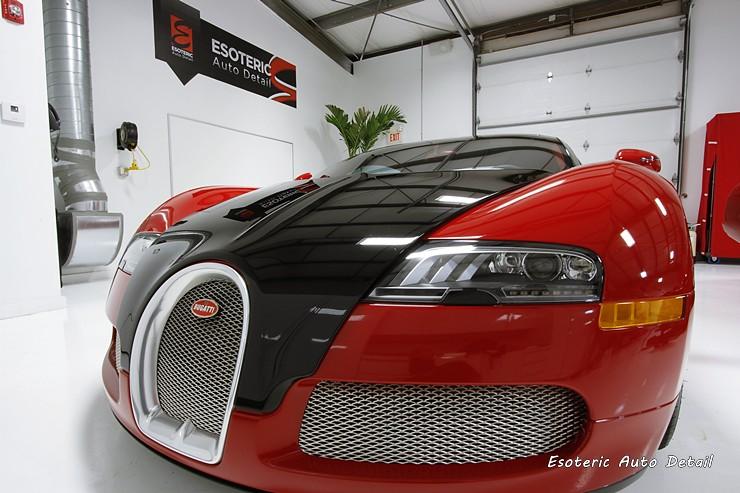 bugatti_veyron_grand_sport_esoteric_17
