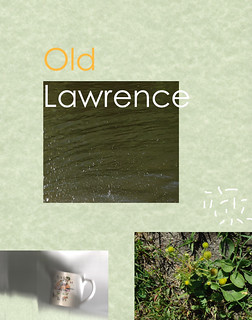 Old Lawrence