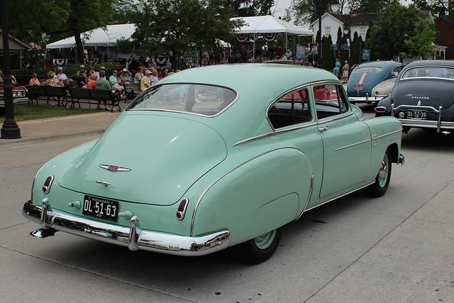 1949 chevrolet fleetline deluxe 2 door explore carphoto for 1949 chevy fleetline 2 door for sale