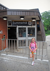 Summerhill Station by Clover_1