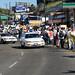 Mega Marcha Anti Imposición Tijuana (60 de 68)