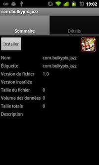tuto-installation-appli12