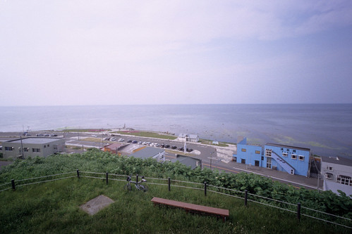 20120701005wakkanai.jpg