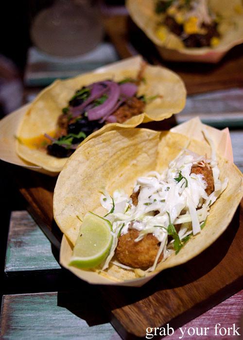 Grab your fork a sydney food blog july 2012 sydney for Bonita fish recipes