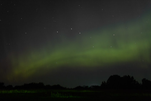 7/16/20112 Northern Lights