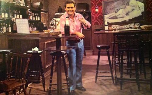 Norma's Bar
