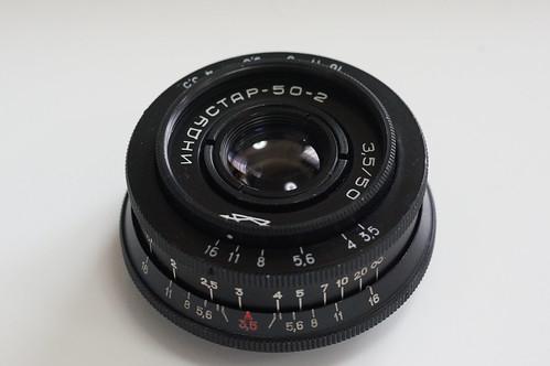 DSC09533.JPG